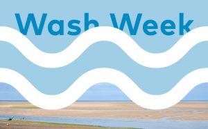 Wash Week 2017