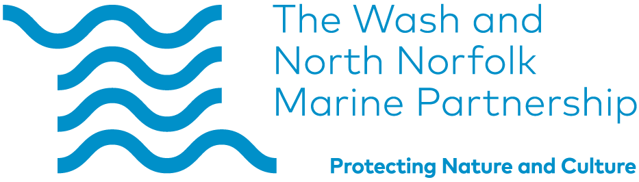 The Wash and North Norfolk Marine Partnership